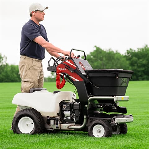 lawn care beavercreek ohio